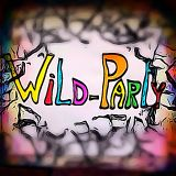 WILD-PARTY  N°2   IS A RADIO SHOW,  RADIO CAMPUS ORLÉANS, FRENCH ELECTRO