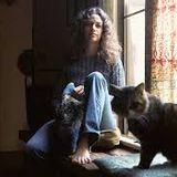 PARAISO RECORDS MIX FOR BAR Carole King