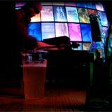 Live-Mix Part 2 Moe &Nemo B2B @Uferlos Club Luzern