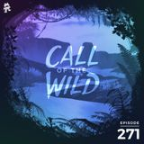 271 - Monstercat: Call of the Wild