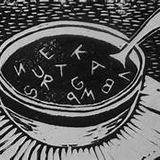 (Best of Old School Hip Hop) Alphabet Soup Mixtape Vol.6