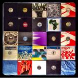 Eclectic Beats w/ Rui Fradinho (18/09/17)