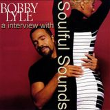 Soulful Sounds with Bobby Lyle