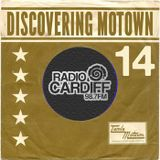 Discovering Motown No.14