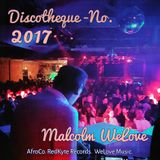 Discotheque-no.