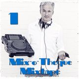 Mix-o-Theque Mixtape 1