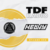 The DJ Firm Podcast Episode 006