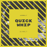 QUICK WHIP!!! JUNE 2018 MIX BY @sirwal.t