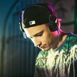 Dj Friction Glasto 2015 Live Set