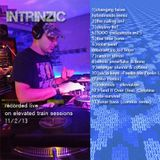 intrinzic_live_on_elevated_train_sessions_11_2_13