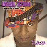 In Conversation With Imagination's Leee John