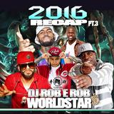 BEST OF 2016 RECAP PT.3
