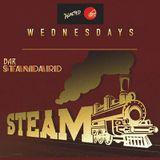 Steam - June Hot Mix