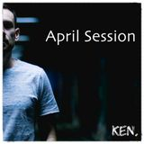 April Session `19