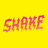 UnderTheShake