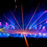 Trance Mix 2013