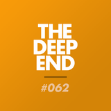 The Deep End #062 - (Stu's Best of 2013)
