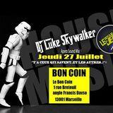 SKYWALKER @ LE BON COIN - Apero Mix - 1
