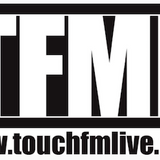 MarkyGee - TouchFMLive - Sunday 5th August 2018