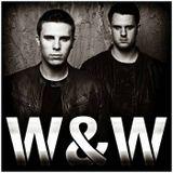W&W - Mainstage Podcast 308 - 2016-05-06