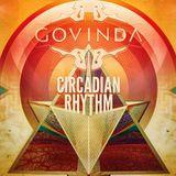 Live @ Celestial Erotica : Circadian Rhythm 06.01.2014