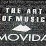 Movida II - New Age ...