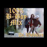 100% B-Boy