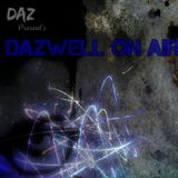 Dazwell on AIR Episode - 001