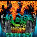 Slow Down - You know You like it - Dj Snake (Chris J Edit)