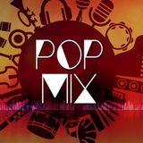 Pop Mix 2016 Apr 7