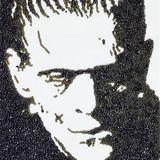 Richard Thomas - Dubstep mix 2