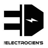The Electrocien's – Deep House Mixtape Vol. 1 (June 2015)