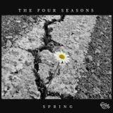 "The Four Seasons ""Spring"""