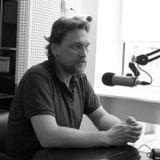 В поисках названия — Выпуск 47 — Алекс Ширяев