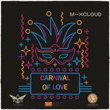 Doc Idaho | Carnival of Love