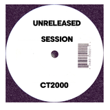 Unreleased Session