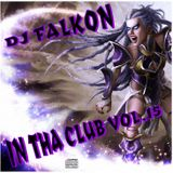DJ FALKON IN THA CLUB 15