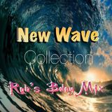 New Wave Collection ( Rob's Bday Mix )