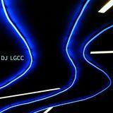 ETC. Radio on WNUR w/ Guest Host DJ Lgcc (March 30th 2012)