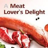 Nash @ Meat lovers delight : 3 years anniversary pre-party @ Jan van Galen Party Centrum 12/10/12