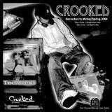 2004 Spring Mix | Disc 1: Downtown Mix