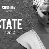 Shroudy Presents The State Radio #015