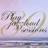 PJL sessions #89 [89% Jazz]