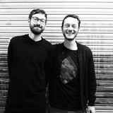 Uraki Riddim & Tim Parker - Nov 2015