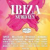 Hermanez @ Ibiza Sunday - Baouzza