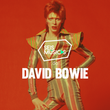#227 SEIS MÚSICAS DO DAVID BOWIE