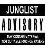Junglist Advisory