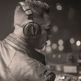 IDeaL Sounds 003 - DJ IDeaL 9-29-12 - Avalon Hollywood with Chuckie Part 1  (Hollywood, California)