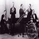 Dixieland Jazz -  John Doyle special