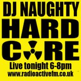 NAUGHTYS HARDCORE LETS AVE IT !